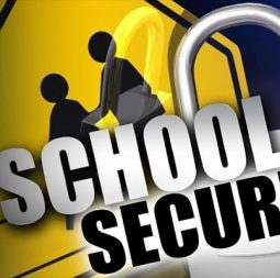 school_security