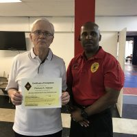 Handgun Safety Certification Florida